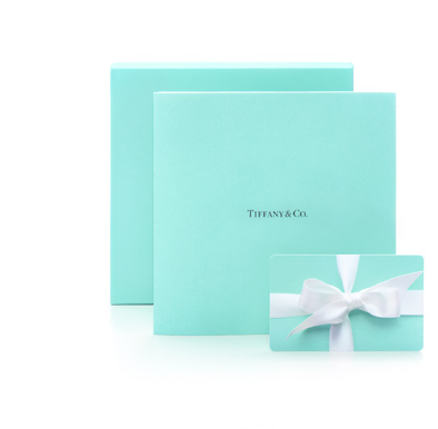 Tiffany blue box2