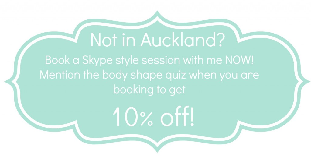 body shape booking- skype sessions.jpg