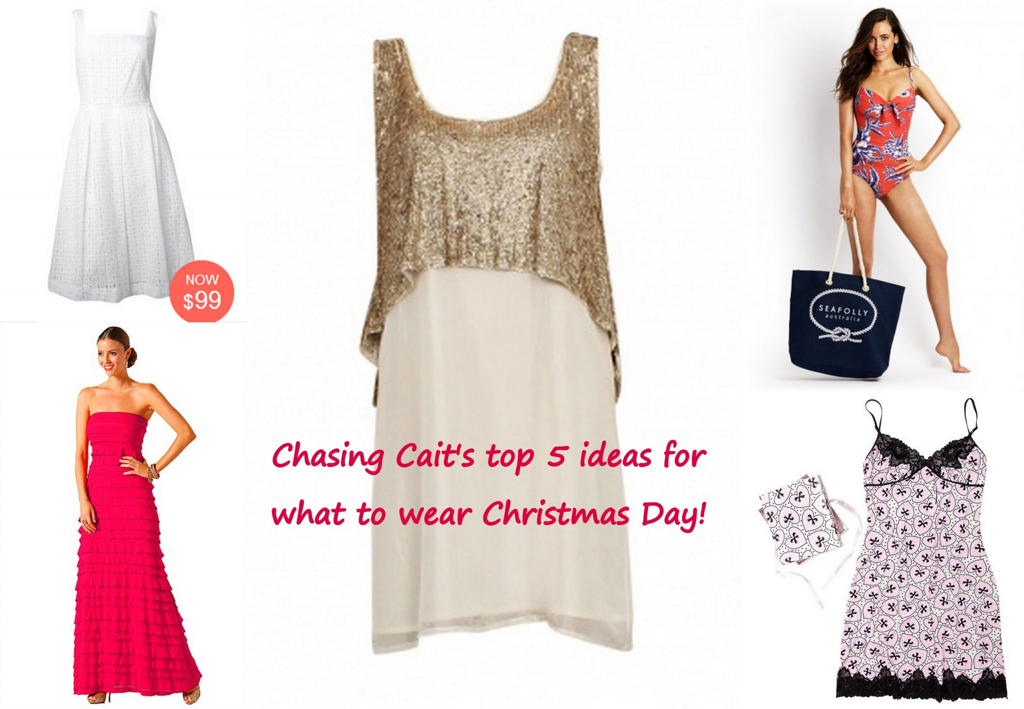 Christmas dress up days ideas images