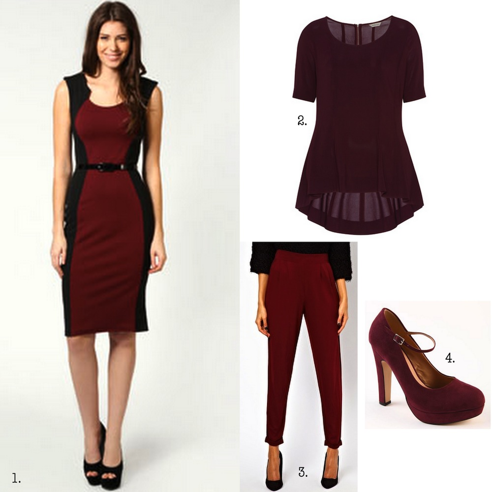 chasingcait autumn winter 2013 trends and how to