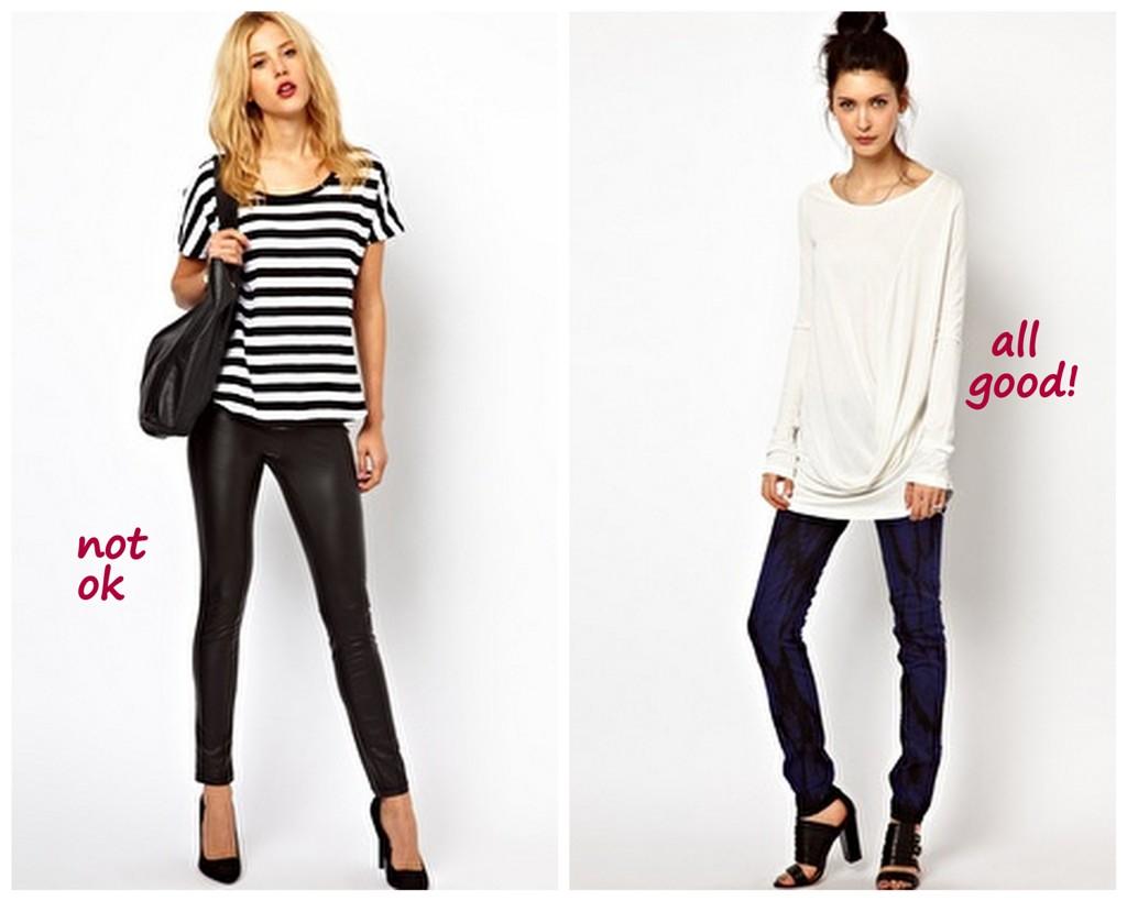 chasingcait.com | My three fundamental rules of style ...