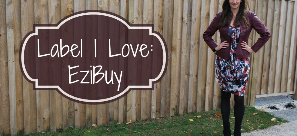 label i Love - Ezibuy header.jpg