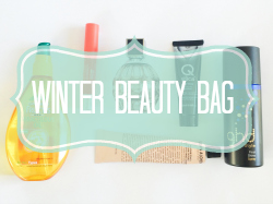 featured image_winterbeautybag.jpg