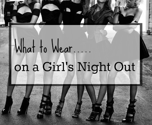 GNO featured image