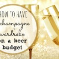 featured image_champagne taste
