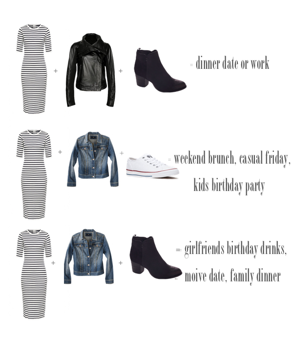 4 items to double your wardrobe image 1