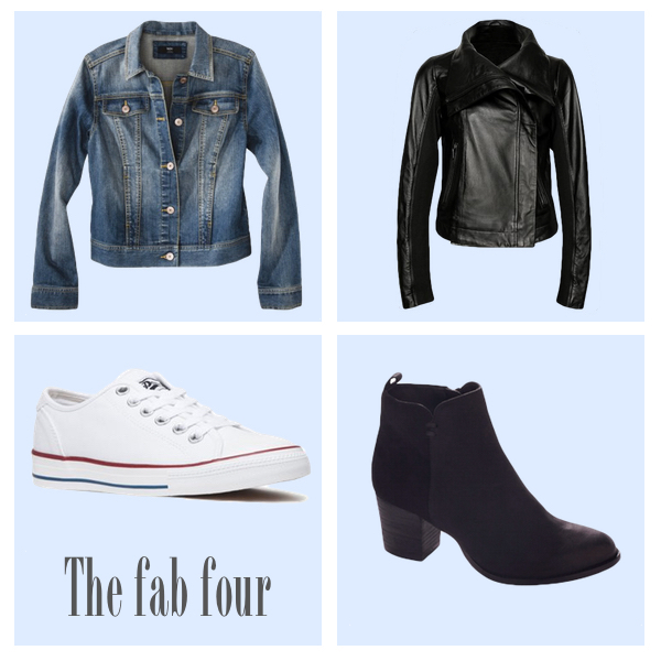 4 items to double your wardrobe_ChasingCait_image2