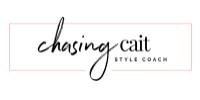 chasingcait.com